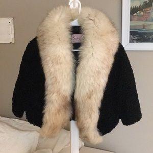 scuby furs